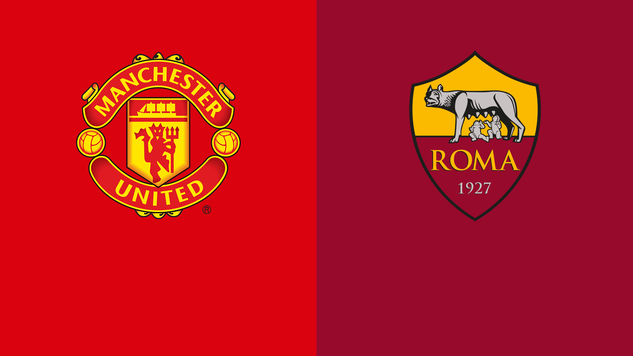 AS Roma vs Man United preview