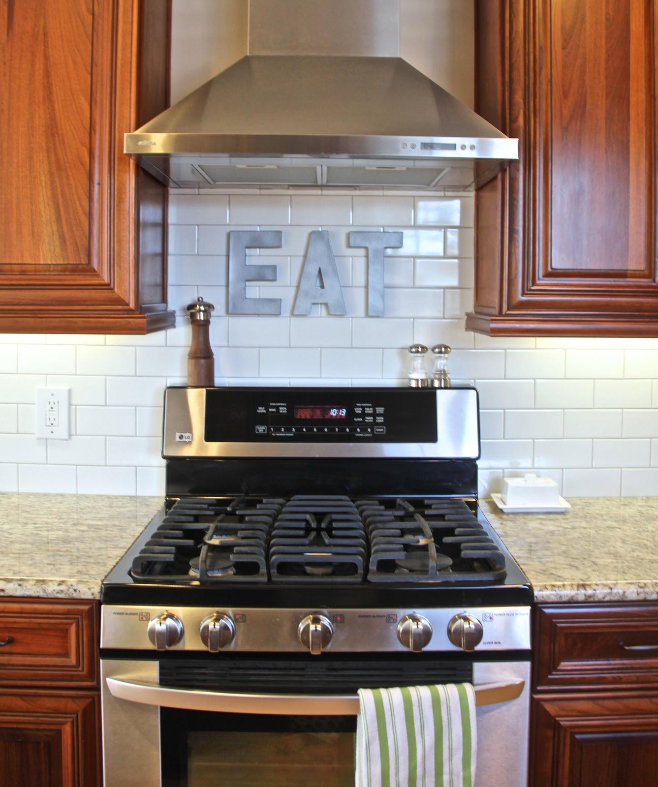 Jade Lee Kitchen: House Of Jade Interiors Blog