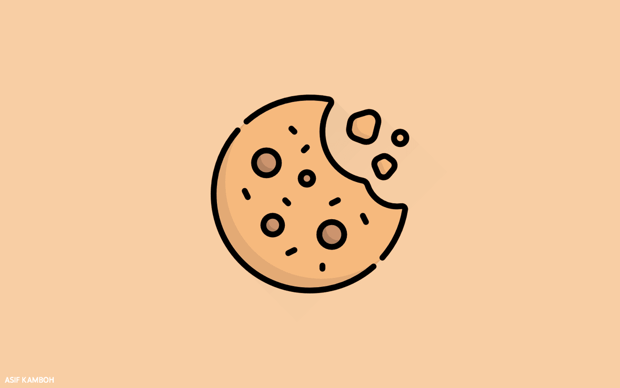 How to enable cookies on Android?