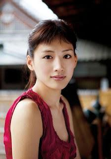 Ayase Haruka - 綾瀬はるか