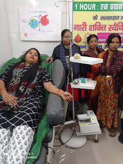 women-donate-blood
