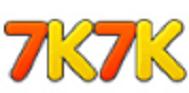 7K7K - phiên bản tiếng Việt a