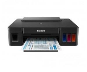 canon-pixma-g2100-driver-download