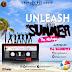 Mixtape: TrendsVibes x DJ Scoophy – Unleash Summer