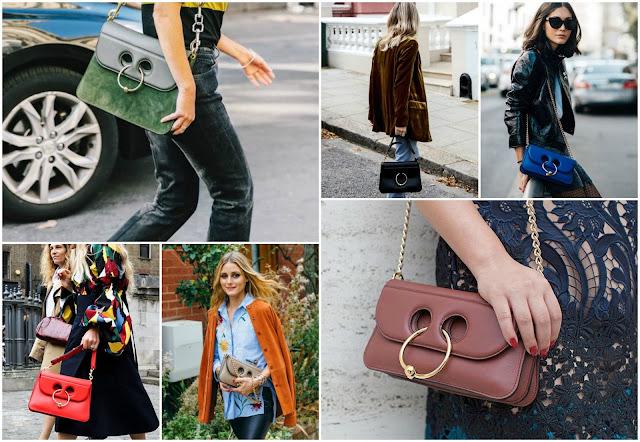 Piercing-Bag-JWAnderson-Streetstyle-fashion-moda-handbag-bolso-chez agnes
