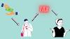 राजकोषीय खिचाव क्या है? What is Fiscal Drag Easy Meaning in Hindi