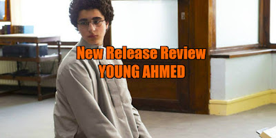 young ahmed review