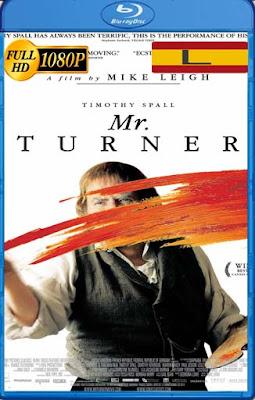 Mr. Turner HD (1985) LatinoHD [1080P] [GoogleDrive] RijoHD