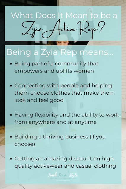 questions about zyia active rep, how to join zyia active, become zyia rep, zyia join cost, should I join zyia , zyia commission, is zyia mlm