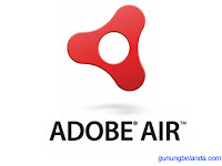 Download Adobe Air 28.0.0.127 For Windows