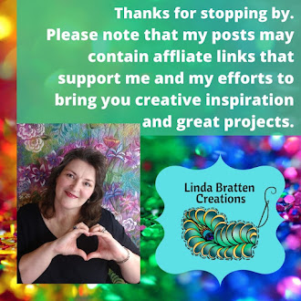 Please note my posts may contain affiliate links!