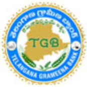 TGB Recruitment Notification 2015