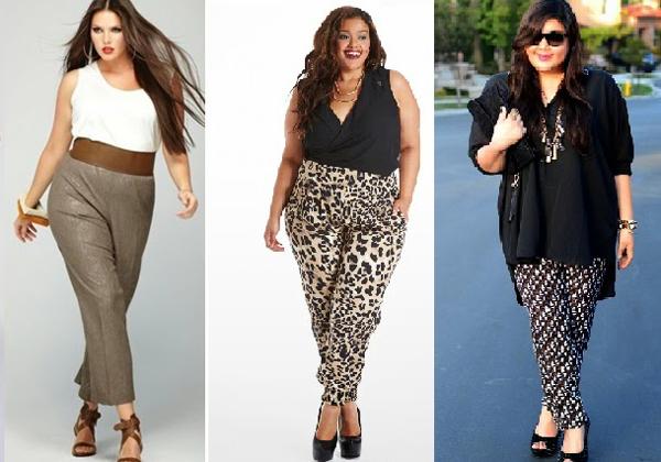 http://www.soloparagorditas.com/2014/09/como-escoger-pantalones-si-estoy-gordita.html