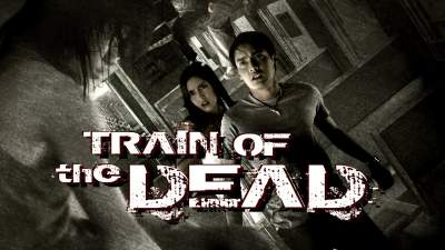 Train Of The Dead 2007 Hindi Dubbed Full Movies Free Download 480p