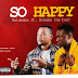 Audio:Nalubaba Ft Nchama the Best-So Happy:Download