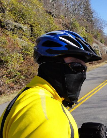 http://mnbikersclub.blogspot.com.es/2013/08/el-criptobiker.html