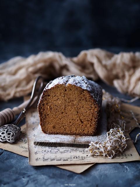 ciasto karmelowe