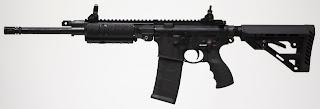 SAR-223