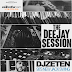 Thesoulbrother.com The Deejay Session: DJZETEN - 90's New Jack Swing