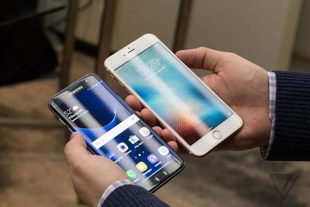 Thu mua điện thoại cũ, mới giá cao TPHCM 0909.566.607