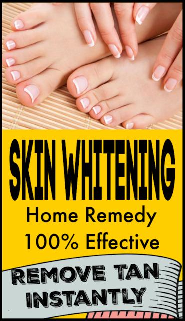 Skin Whitening Ubtan 100 Percen Effective