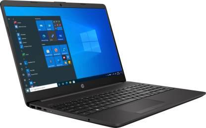 Best laptops under 40000/-