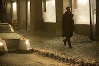 Blade Runner 2049 Ryan Gosling Image 2 (30)