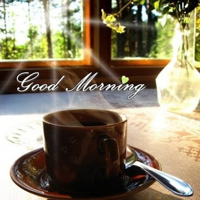 {HD} Beautiful Good Morning Images