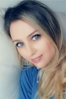 Maria Fonte Fucci