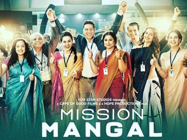 mission-mangal-box-office-collection