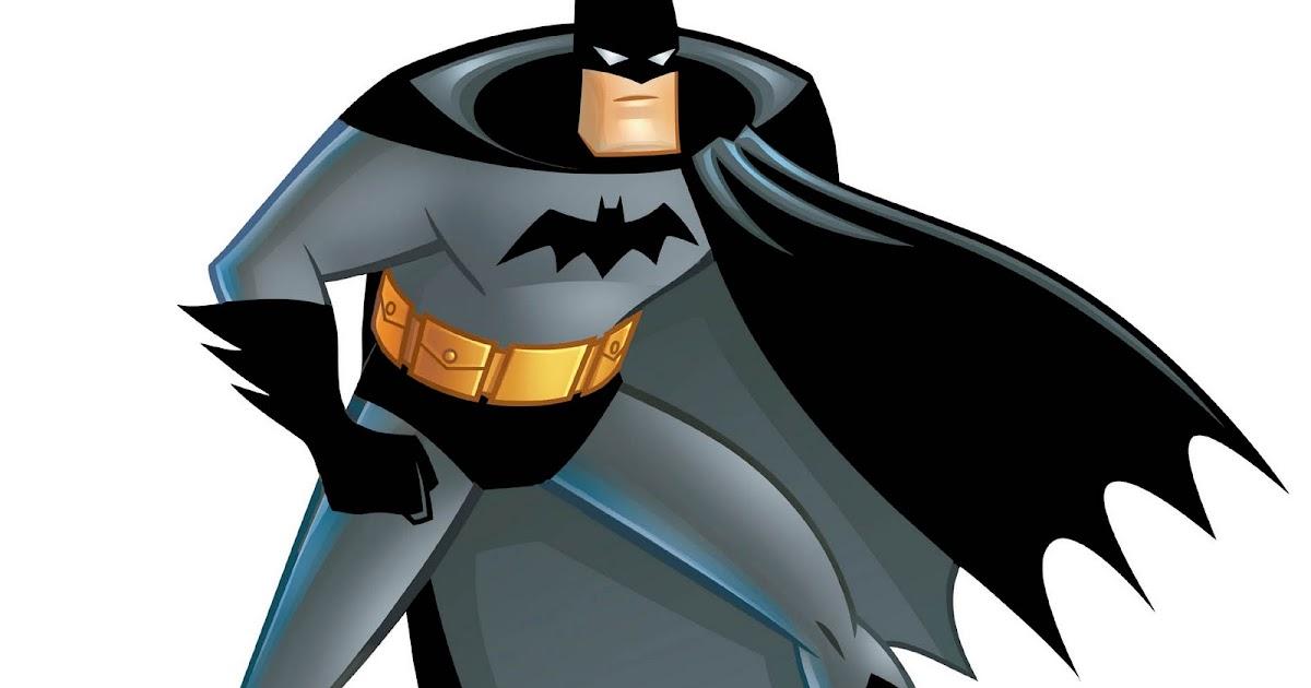 Desenhos Blog: Batman Desenhos Antigos Batman