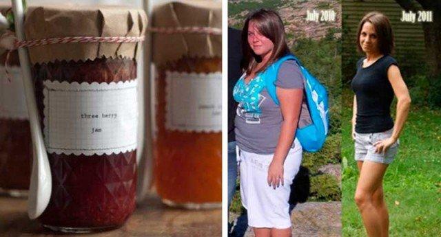 Resultado de imagen para Los médicos están sin palabras: hervir estos 2 ingredientes, beber por 7 días y perderás 5 kilos..!!