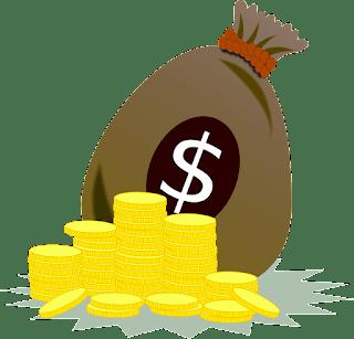 Kasus untuk Efek Pendapatan Tetap