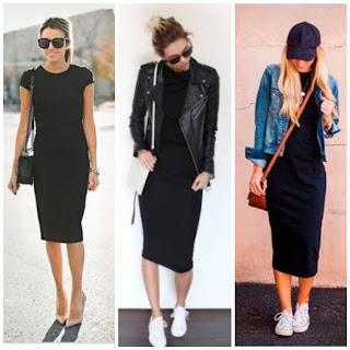 Moda evangélica