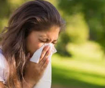 Which antihistamine is best for Allergic Rhinitis?