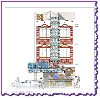 download-autocad-dwg-file-restaurant-small-hotel