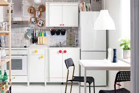 Model Lemari Terbaru Untuk Dapur Anda