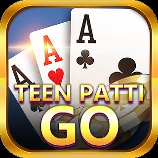 Teen Patti Go