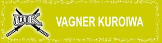 VAGNER KUROIWA
