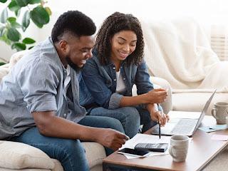 Honeymoon Fund Etiquette