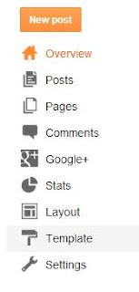 Cara membuat komentar facebook, cara membuat kotak komentar facebook, cara menampilkan kotak komentar facebook di blog, cara menampilkan kolom komentar facebook di blogger