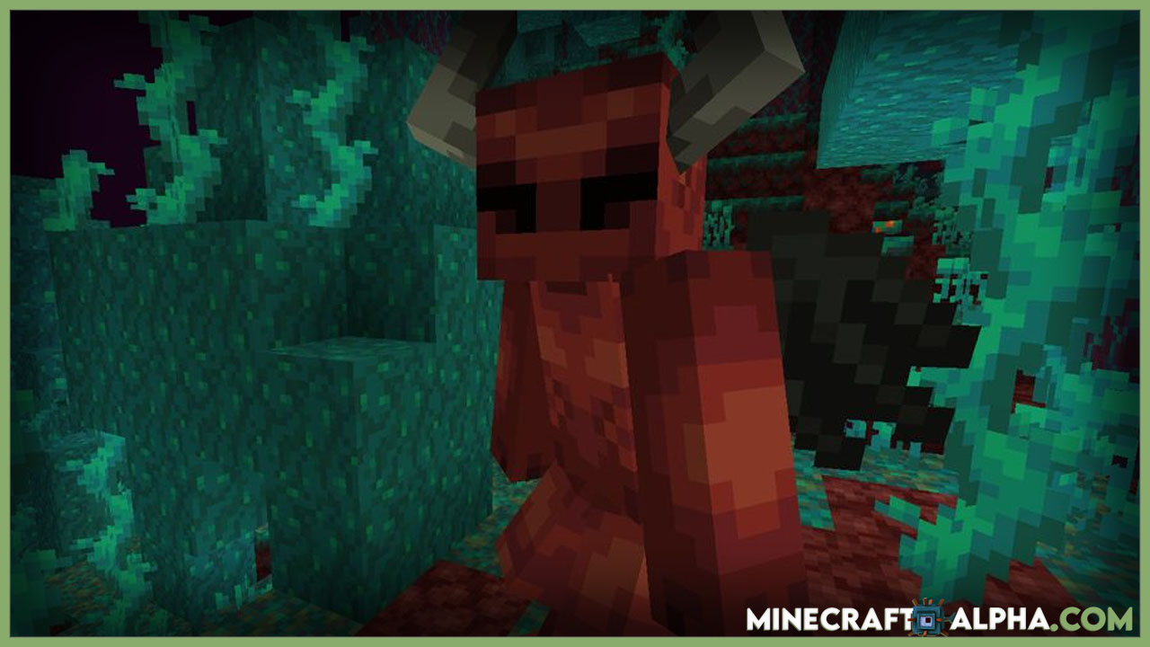 Minecraft Undead Expansion Mod For 1.16.5 (Entities And Summoning)