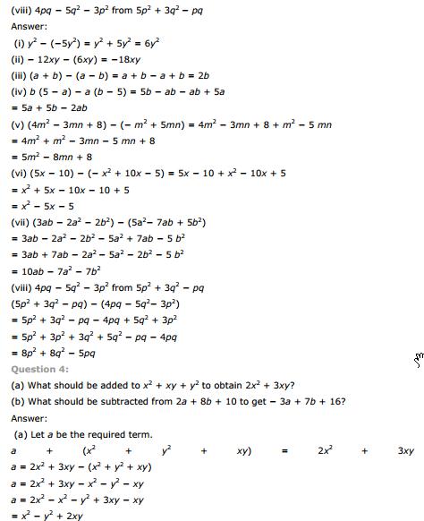 ask jeeves maths homework