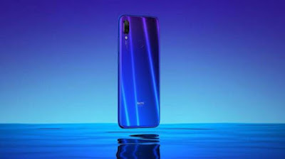 Xiaomi Redmi Note 7 Pro Chinese smartphone maker company is launching its much-awaited Redmi Note 7 smartphone on February 28 in India. Meanwhile, the price of the next smartphone Note 7 Pro has also appeared in the reports.