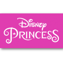 Movistar Disney Princess - Astra / Hispasat Frequency