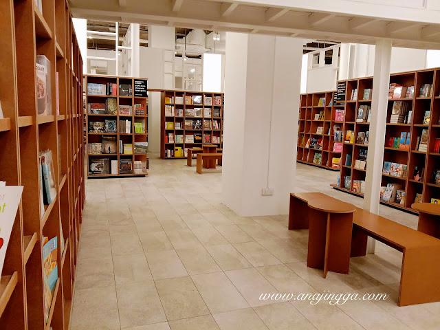 Book Xcess KL East Mall