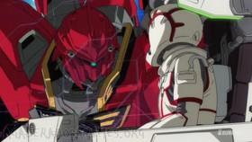 Kidou Senshi Gundam Unicorn 05
