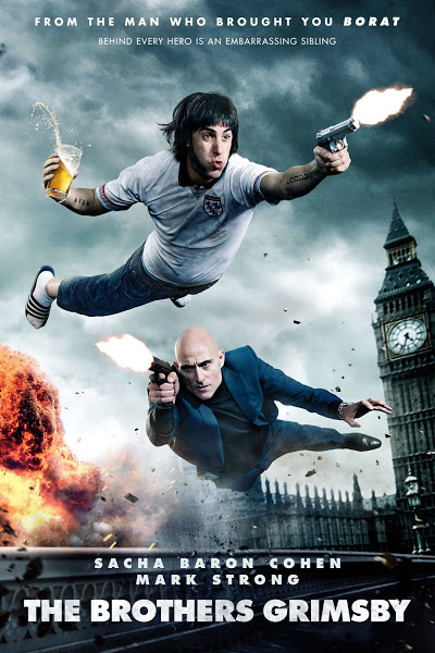 the brothers grimsby full movie download mp4