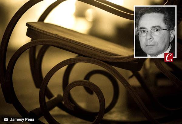 ambiente de leitura carlos romero cronica conto poesia narrativa pauta cultural literatura paraibana jose nunes gonzaga rodrigues historia paraiba