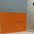 Análise: Oukitel U13, o smartphone com 64GB de armazenamento mais barato do mercado